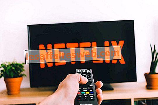 9 способов исправить приложение Netflix, не работающее в Windows 10