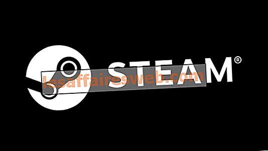 12 Möglichkeiten zur Behebung des Steam-Problems