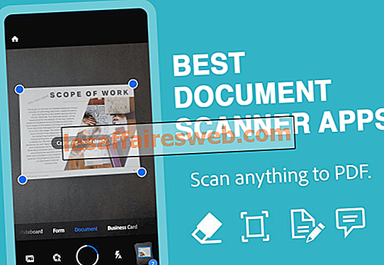 Pembaca Dokumen Pemapar Pdf Pengimbas Dokumen For Android Apk Download