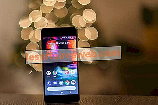 3 Möglichkeiten, auf Ihrem Android-Handy nach Updates zu suchen