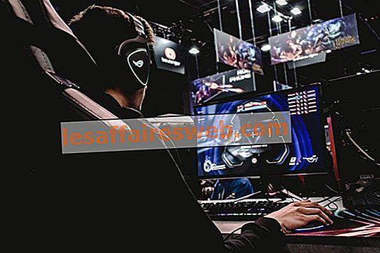 Top 10 des sites Web pour télécharger des jeux PC payants gratuitement (légalement)