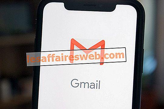 Hur du tar bort skräppostmeddelanden automatiskt i Gmail