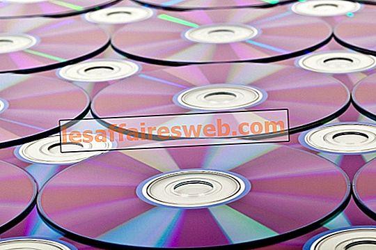 Bagaimana untuk memainkan DVD dalam Windows 10 (Untuk Percuma)