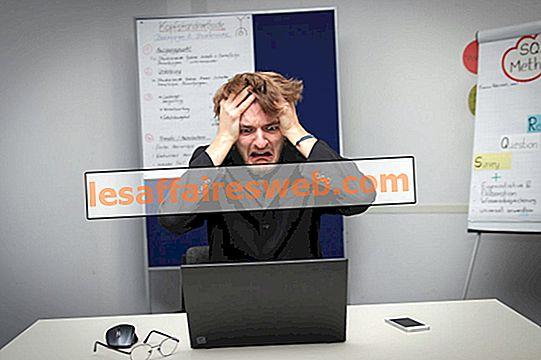 Correggi il blocco o il riavvio di Windows a causa di problemi hardware