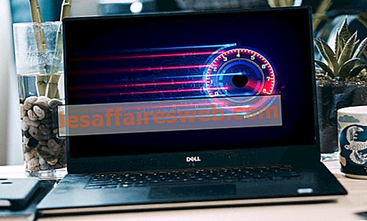 15 Tips Untuk Meningkatkan Kecepatan Komputer Anda