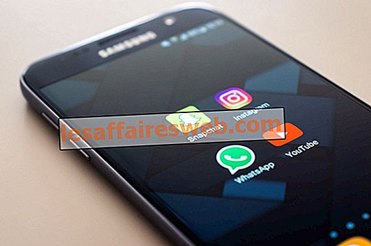 7 façons de prendre une capture d'écran sur un téléphone Android
