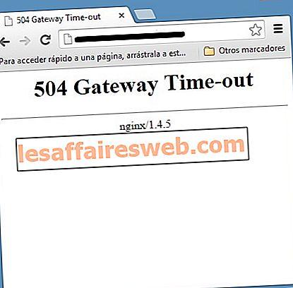 502 Bad Gatewayエラーを修正する方法